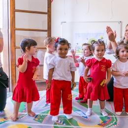 educacao-infantil-bilingue