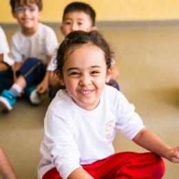 escola-bilingue-osasco