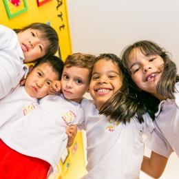 educacao-fundamental-bilingue