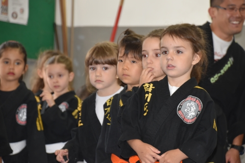 Escola-Bilingue