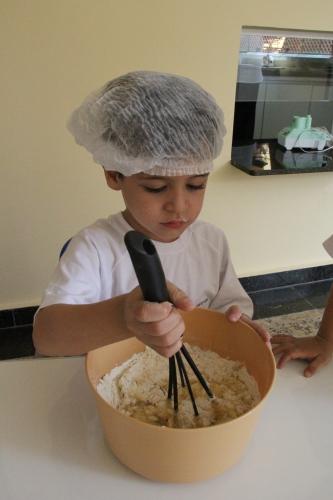 cooking-class-sunrise-school